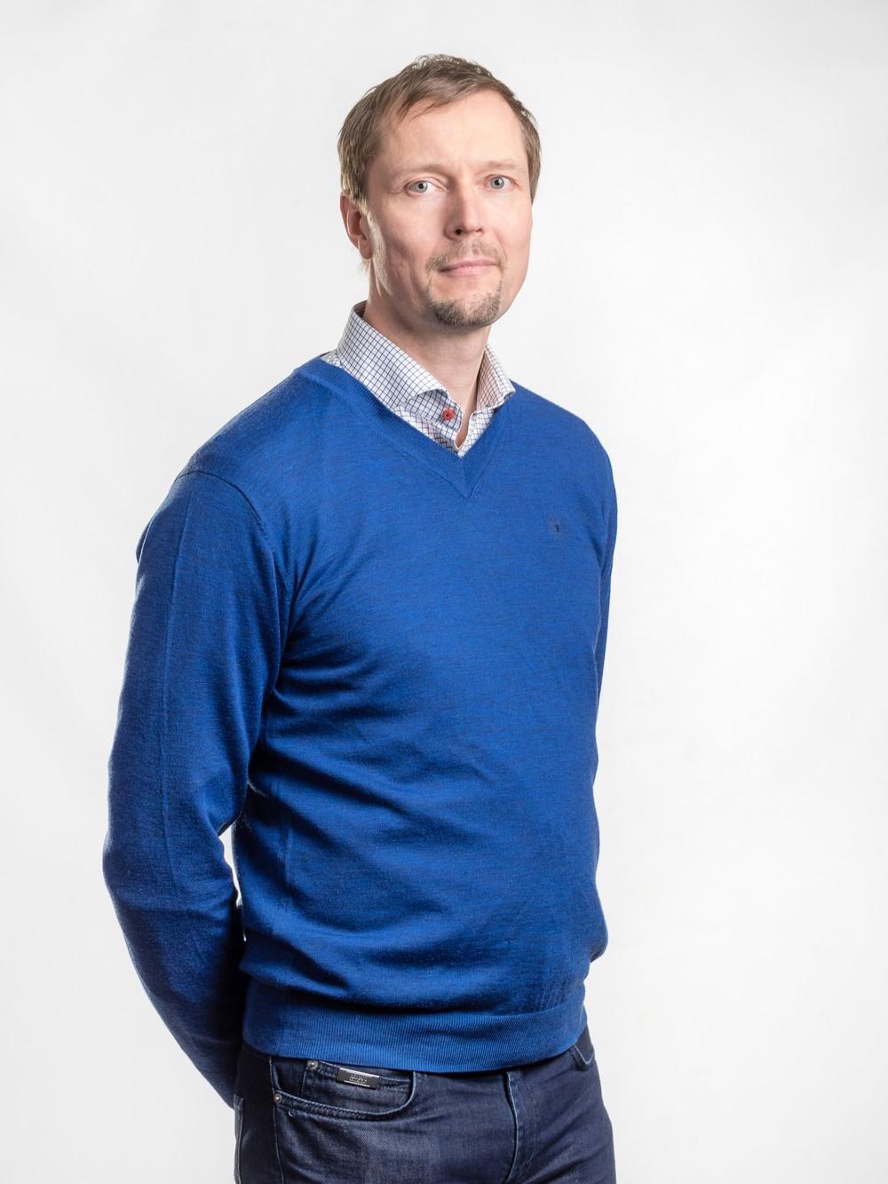 Kokko Antti