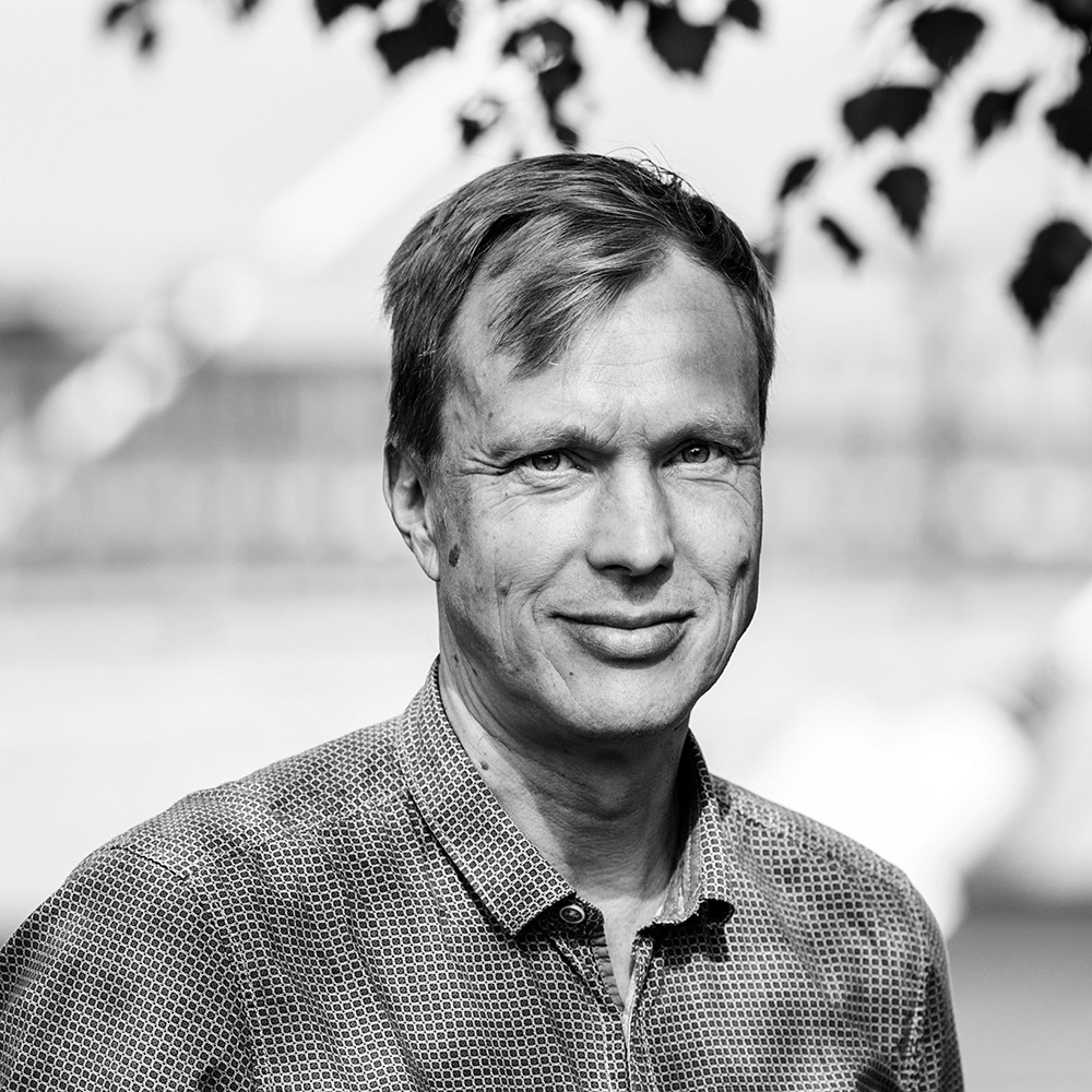 Timo Poikkimäki KUVA Jukkatalo pieni