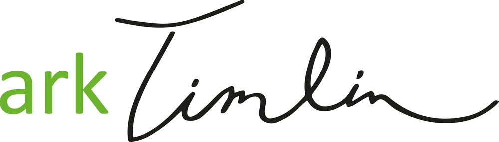 ark Timlin Logo vekt