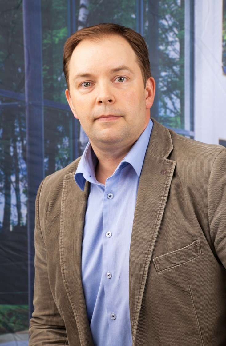 Jari Malkamäki